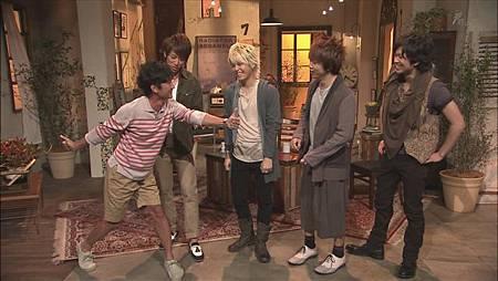 [okanoyao@weibo] The Shonen Club Premium 2012.07.18[00-18-52].JPG