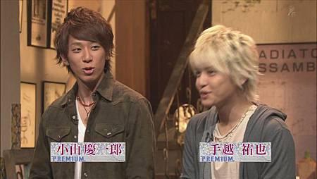 [okanoyao@weibo] The Shonen Club Premium 2012.07.18[00-18-57].JPG