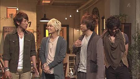 [okanoyao@weibo] The Shonen Club Premium 2012.07.18[00-19-01].JPG