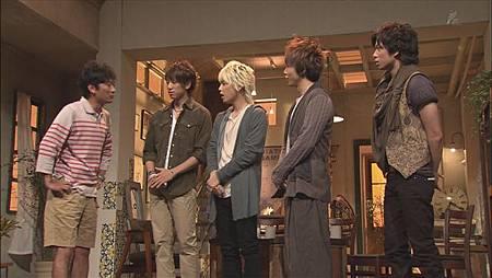 [okanoyao@weibo] The Shonen Club Premium 2012.07.18[00-19-07].JPG