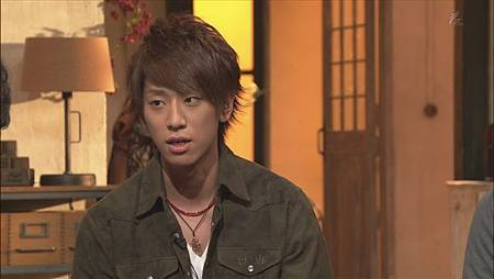 [okanoyao@weibo] The Shonen Club Premium 2012.07.18[00-20-15].JPG