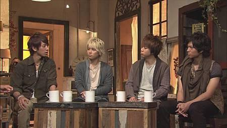 [okanoyao@weibo] The Shonen Club Premium 2012.07.18[00-20-39].JPG