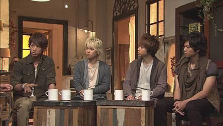 [okanoyao@weibo] The Shonen Club Premium 2012.07.18[00-20-36].JPG