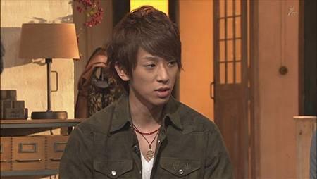 [okanoyao@weibo] The Shonen Club Premium 2012.07.18[00-20-44].JPG