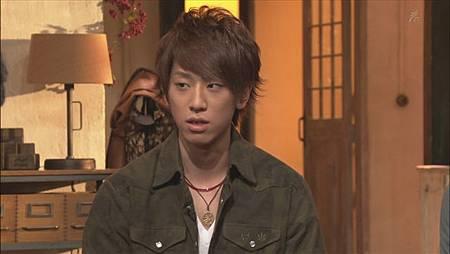 [okanoyao@weibo] The Shonen Club Premium 2012.07.18[00-20-46].JPG