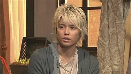 [okanoyao@weibo] The Shonen Club Premium 2012.07.18[00-21-00].JPG