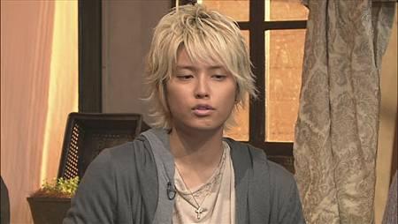 [okanoyao@weibo] The Shonen Club Premium 2012.07.18[00-21-04].JPG