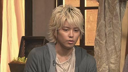 [okanoyao@weibo] The Shonen Club Premium 2012.07.18[00-21-07].JPG