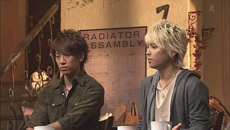 [okanoyao@weibo] The Shonen Club Premium 2012.07.18[00-21-18].JPG