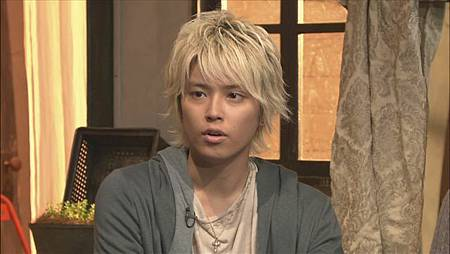 [okanoyao@weibo] The Shonen Club Premium 2012.07.18[00-21-16].JPG