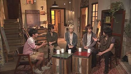 [okanoyao@weibo] The Shonen Club Premium 2012.07.18[00-21-29].JPG