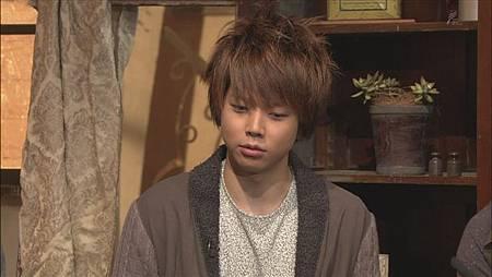 [okanoyao@weibo] The Shonen Club Premium 2012.07.18[00-21-33].JPG