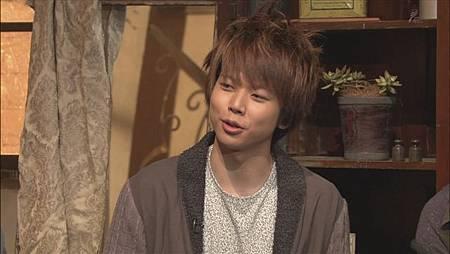 [okanoyao@weibo] The Shonen Club Premium 2012.07.18[00-21-35].JPG