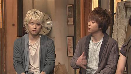 [okanoyao@weibo] The Shonen Club Premium 2012.07.18[00-21-41].JPG