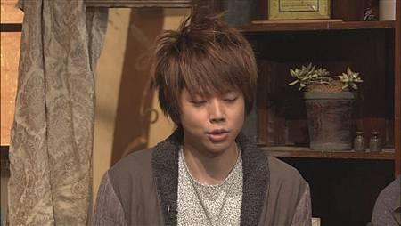 [okanoyao@weibo] The Shonen Club Premium 2012.07.18[00-21-44].JPG