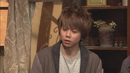 [okanoyao@weibo] The Shonen Club Premium 2012.07.18[00-21-39].JPG