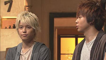 [okanoyao@weibo] The Shonen Club Premium 2012.07.18[00-21-47].JPG
