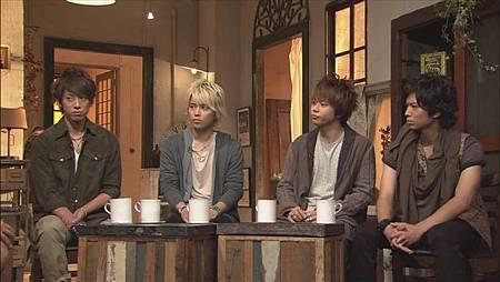 [okanoyao@weibo] The Shonen Club Premium 2012.07.18[00-21-54].JPG