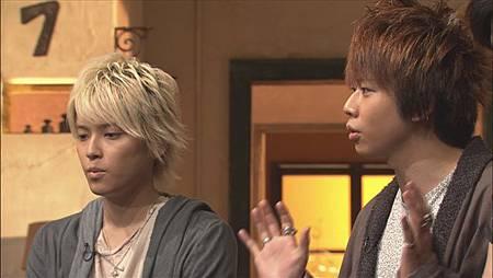 [okanoyao@weibo] The Shonen Club Premium 2012.07.18[00-21-49].JPG