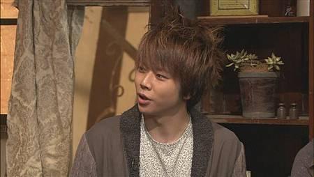 [okanoyao@weibo] The Shonen Club Premium 2012.07.18[00-21-58].JPG