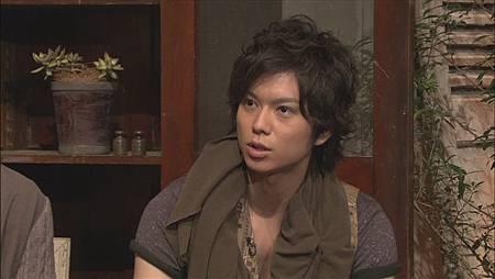 [okanoyao@weibo] The Shonen Club Premium 2012.07.18[00-22-09].JPG