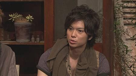 [okanoyao@weibo] The Shonen Club Premium 2012.07.18[00-22-05].JPG
