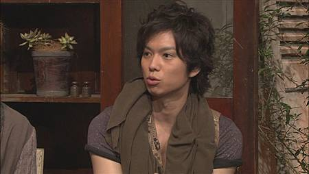 [okanoyao@weibo] The Shonen Club Premium 2012.07.18[00-22-20].JPG