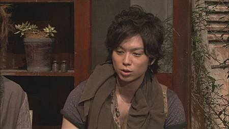 [okanoyao@weibo] The Shonen Club Premium 2012.07.18[00-22-28].JPG
