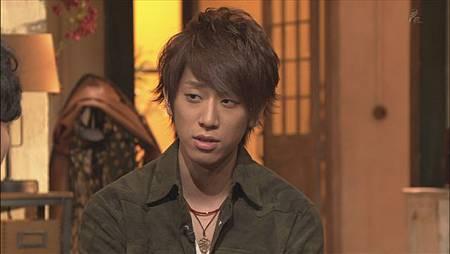 [okanoyao@weibo] The Shonen Club Premium 2012.07.18[00-22-51].JPG