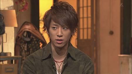 [okanoyao@weibo] The Shonen Club Premium 2012.07.18[00-22-54].JPG