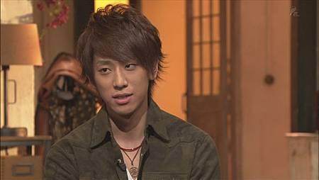 [okanoyao@weibo] The Shonen Club Premium 2012.07.18[00-22-58].JPG