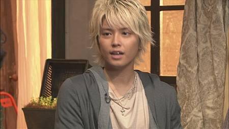 [okanoyao@weibo] The Shonen Club Premium 2012.07.18[00-24-25].JPG