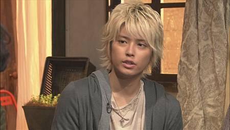 [okanoyao@weibo] The Shonen Club Premium 2012.07.18[00-24-21].JPG