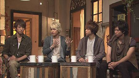 [okanoyao@weibo] The Shonen Club Premium 2012.07.18[00-24-32].JPG