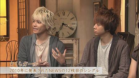 [okanoyao@weibo] The Shonen Club Premium 2012.07.18[00-24-47].JPG