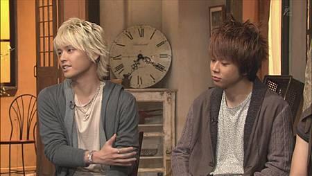 [okanoyao@weibo] The Shonen Club Premium 2012.07.18[00-24-58].JPG