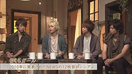 [okanoyao@weibo] The Shonen Club Premium 2012.07.18[00-24-53].JPG