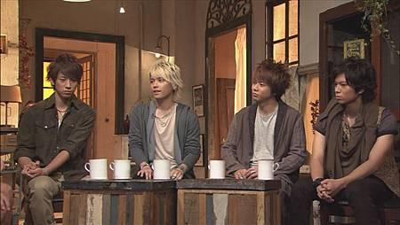 [okanoyao@weibo] The Shonen Club Premium 2012.07.18[00-24-55].JPG