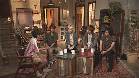 [okanoyao@weibo] The Shonen Club Premium 2012.07.18[00-25-02].JPG