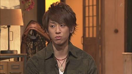 [okanoyao@weibo] The Shonen Club Premium 2012.07.18[00-25-16].JPG