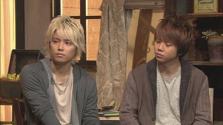 [okanoyao@weibo] The Shonen Club Premium 2012.07.18[00-25-25].JPG