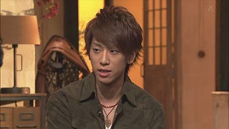 [okanoyao@weibo] The Shonen Club Premium 2012.07.18[00-25-21].JPG