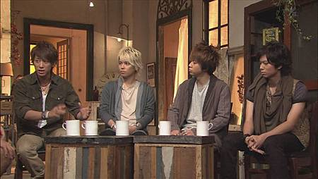 [okanoyao@weibo] The Shonen Club Premium 2012.07.18[00-25-44].JPG
