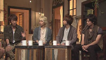 [okanoyao@weibo] The Shonen Club Premium 2012.07.18[00-25-40].JPG