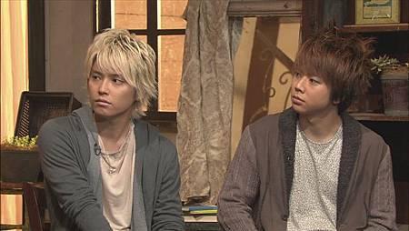 [okanoyao@weibo] The Shonen Club Premium 2012.07.18[00-25-33].JPG