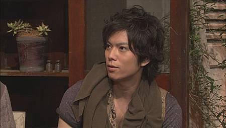 [okanoyao@weibo] The Shonen Club Premium 2012.07.18[00-25-59].JPG