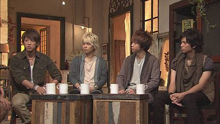 [okanoyao@weibo] The Shonen Club Premium 2012.07.18[00-25-54].JPG