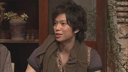 [okanoyao@weibo] The Shonen Club Premium 2012.07.18[00-26-04].JPG