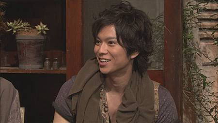 [okanoyao@weibo] The Shonen Club Premium 2012.07.18[00-26-05].JPG