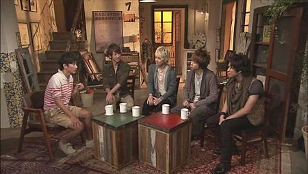 [okanoyao@weibo] The Shonen Club Premium 2012.07.18[00-26-24].JPG